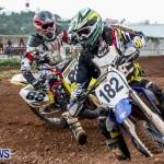 Motocross Scrambling Bermuda, December 26 2013-4