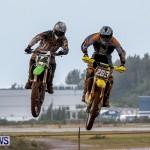 Motocross Scrambling Bermuda, December 26 2013-5