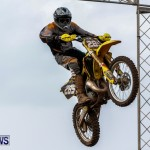 Motocross Scrambling Bermuda, December 26 2013-6