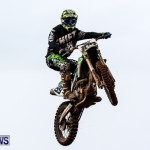 Motocross Scrambling Bermuda, December 26 2013-7