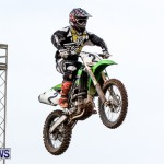 Motocross Scrambling Bermuda, December 26 2013-8