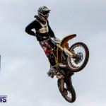 Motocross Scrambling Bermuda, December 26 2013-9