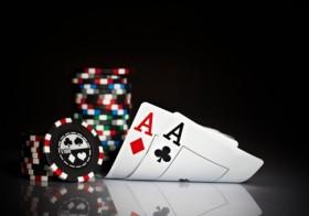 gambling-cards generic