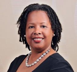 lynne-woolridge-OBA senator