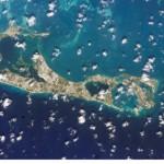 nasa photos of bermuda (1)