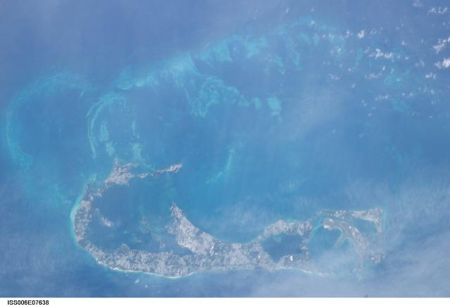 nasa-photos-of-bermuda-11