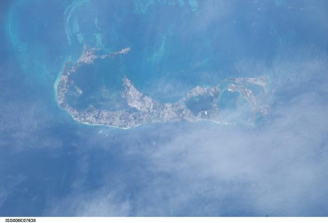 nasa-photos-of-bermuda-12