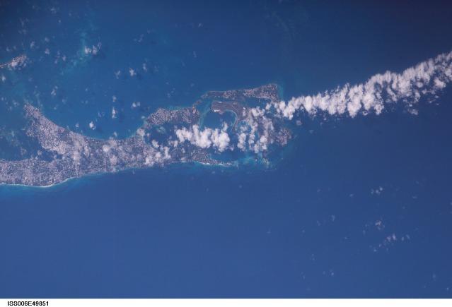 nasa-photos-of-bermuda-13