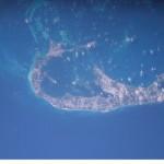 nasa photos of bermuda (14)
