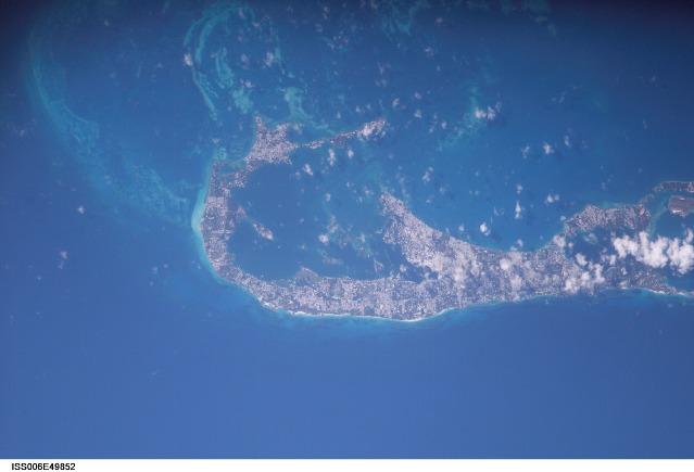 nasa-photos-of-bermuda-14