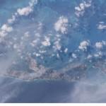 nasa photos of bermuda (15)