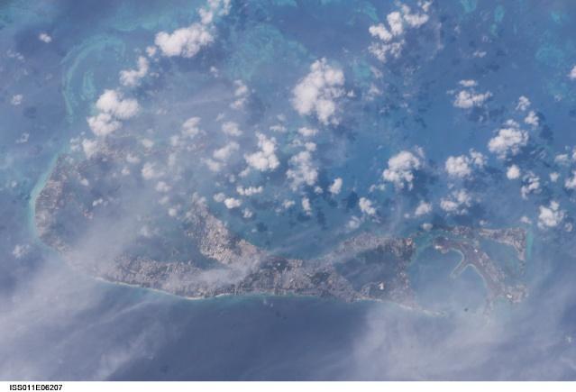 nasa-photos-of-bermuda-15