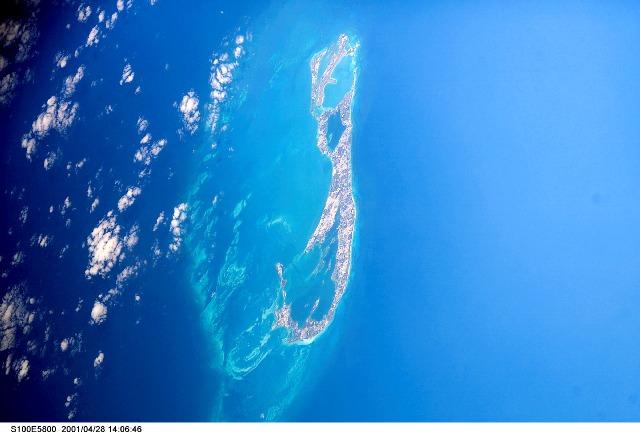 nasa-photos-of-bermuda-16