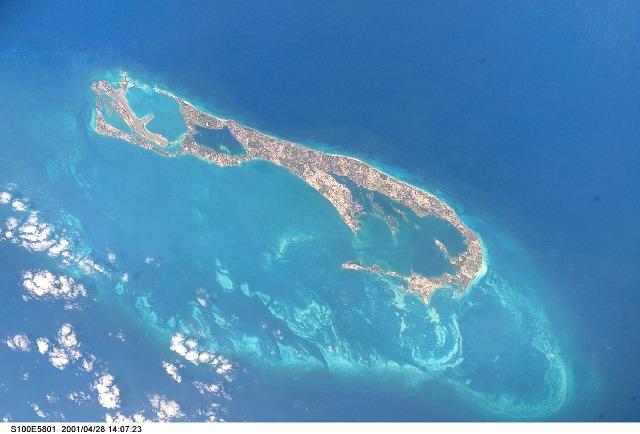 nasa-photos-of-bermuda-17