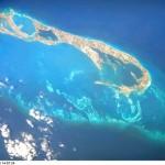 nasa photos of bermuda (18)