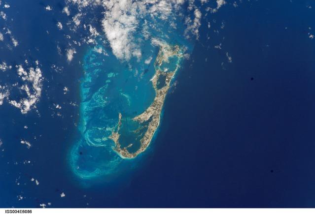 nasa-photos-of-bermuda-3