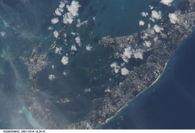 nasa-photos-of-bermuda-4