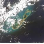 nasa photos of bermuda (5)