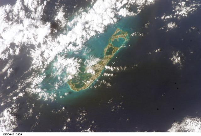nasa-photos-of-bermuda-5