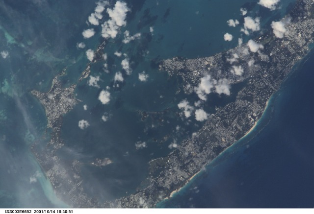 nasa-photos-of-bermuda-6