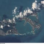 nasa photos of bermuda (7)