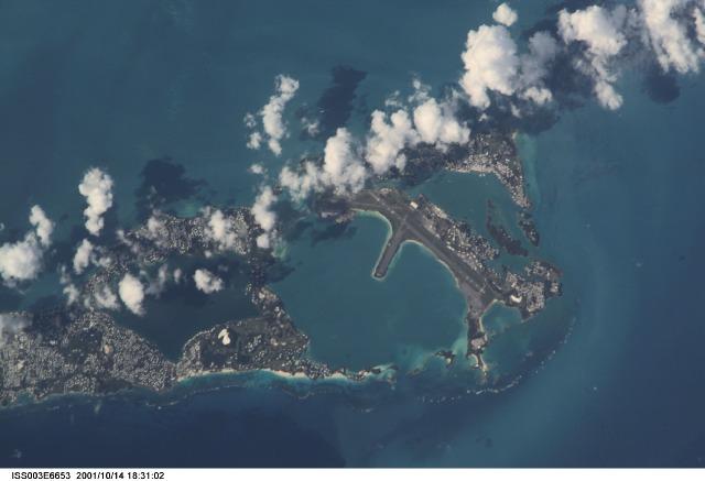 nasa-photos-of-bermuda-7