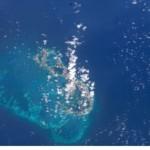 nasa photos of bermuda (9)