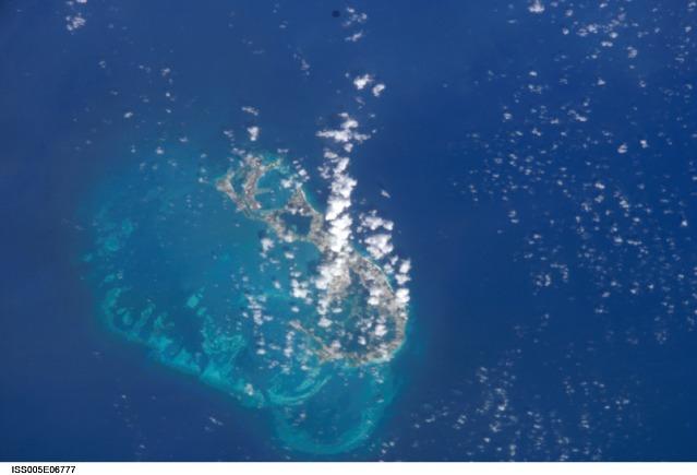 nasa-photos-of-bermuda-9