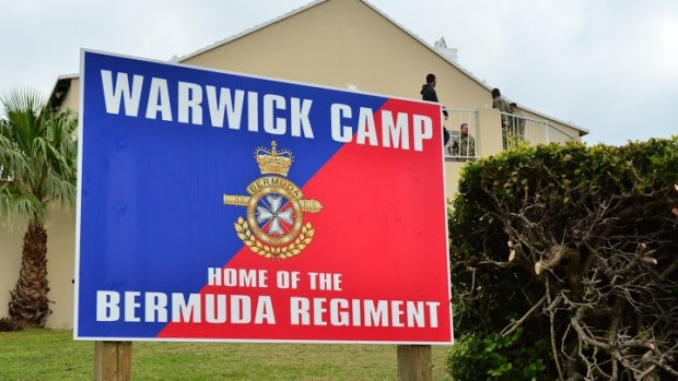 warwick-camp-regiment-generic banner