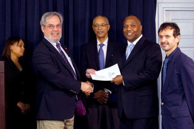 Bermuda Aquaculture License (1)