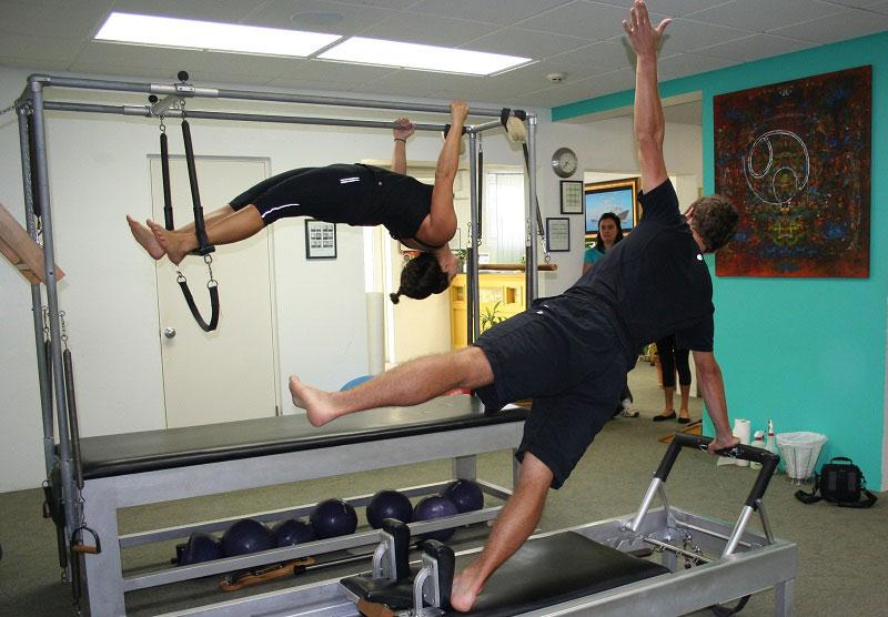 Bermuda-Bodyworks_Instructors-April-Summerlin-&-Brian-Eshleman-2