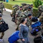 Bermuda Regiment Recruit Camp, January 12 2014-34
