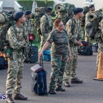 Bermuda Regiment Recruit Camp, January 12 2014-51