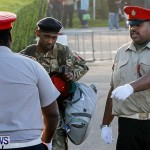 Bermuda Regiment Recruit Camp, January 12 2014-72