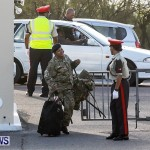 Bermuda Regiment Recruit Camp, January 12 2014-73