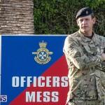 Bermuda Regiment Recruit Camp, January 12 2014-74