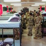 Bermuda Regiment Recruit Camp, January 12 2014-75
