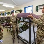 Bermuda Regiment Recruit Camp, January 12 2014-77