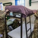 Bermuda Regiment Recruit Camp, January 12 2014-80