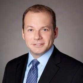 Daniel Brookman