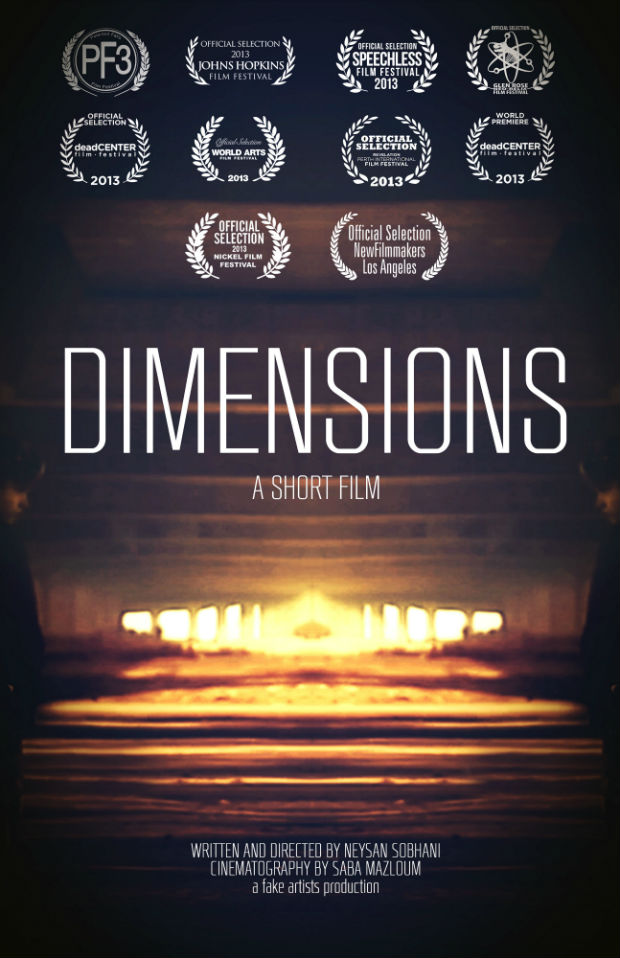 Dimensions Poster Final lowres