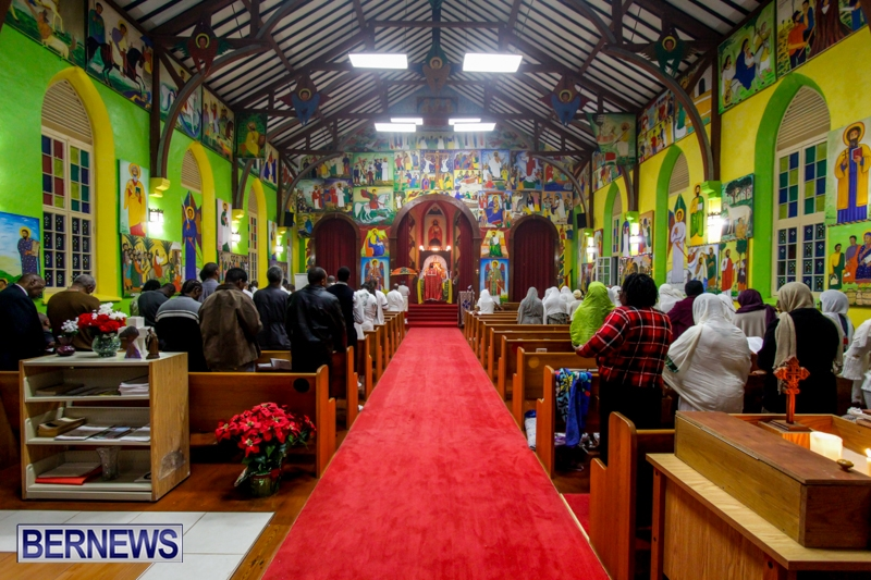 Ethiopian-Orthodox-Church-celebrate-Christmas-Bermuda-January-5-2014-1