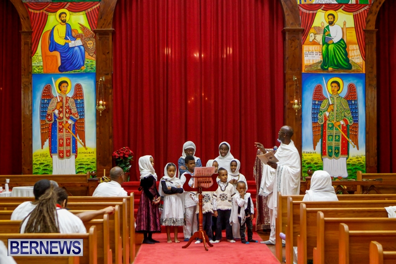 Ethiopian-Orthodox-Church-celebrate-Christmas-Bermuda-January-5-2014-16