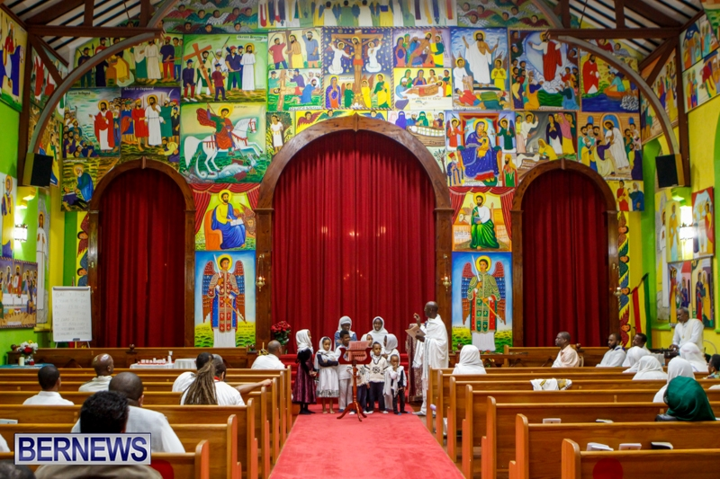 Ethiopian-Orthodox-Church-celebrate-Christmas-Bermuda-January-5-2014-17