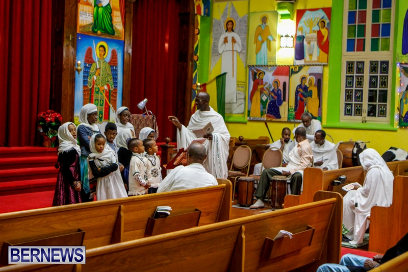 Ethiopian-Orthodox-Church-celebrate-Christmas-Bermuda-January-5-2014-18