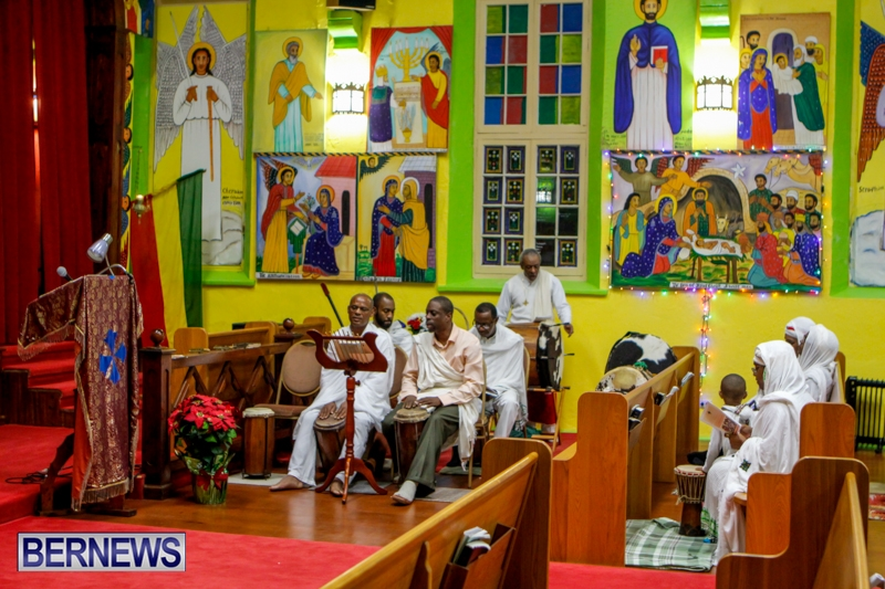 Ethiopian-Orthodox-Church-celebrate-Christmas-Bermuda-January-5-2014-20