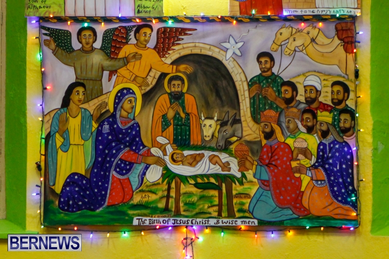 Ethiopian-Orthodox-Church-celebrate-Christmas-Bermuda-January-5-2014-21