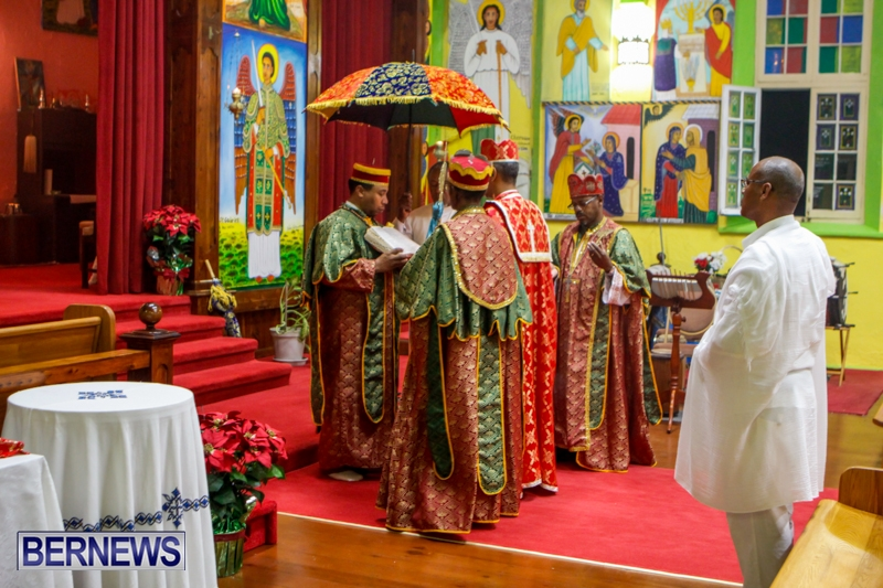 Ethiopian-Orthodox-Church-celebrate-Christmas-Bermuda-January-5-2014-3
