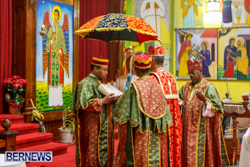 Ethiopian-Orthodox-Church-celebrate-Christmas-Bermuda-January-5-2014-4