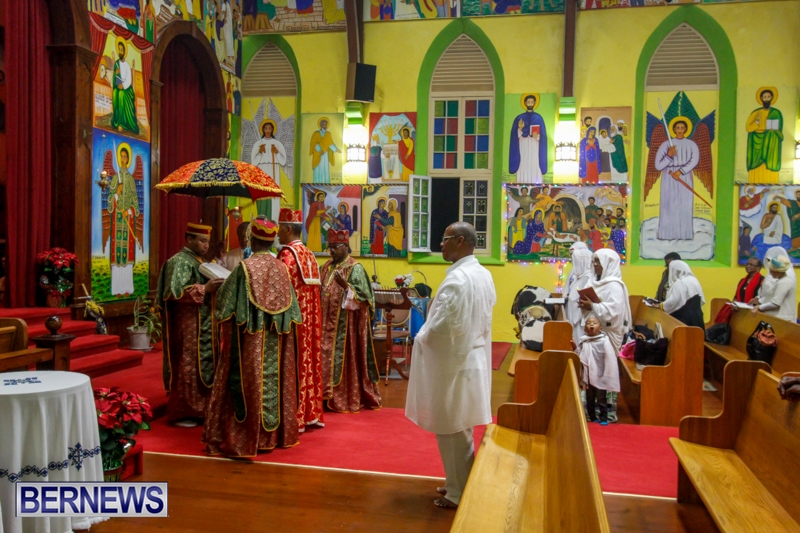 Ethiopian-Orthodox-Church-celebrate-Christmas-Bermuda-January-5-2014-6